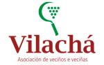 Vilachá de Salvadur